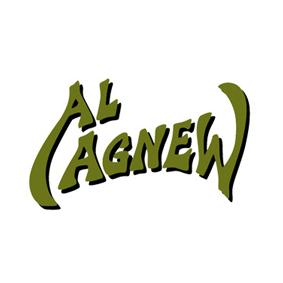 AL AGNEW
